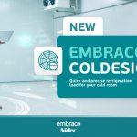 CoEmbraco Coldesign softwarelDesign_embraco_software