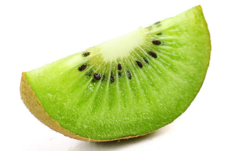 3.5 million kilograms of kiwifruit will be stored and cooled per year by a hydrocarbon-based system in New Zealand's Eastland Port.