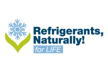 The Refrigerants, Naturally! for LIFE project is seeking participation.