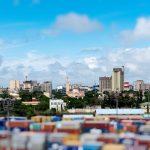 Guinea in West Africa Ratifies Kigali Amendment