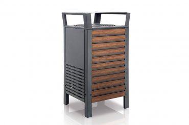 HKS Lazar R290 heat pump