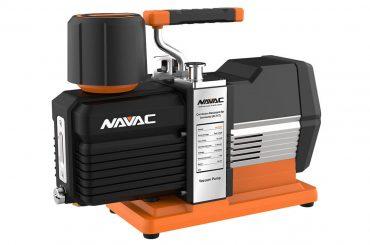 NP12DA1 ammonia vacuum pump