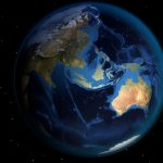 Hydrocarbon Charge Limit in Australia and New Zealand