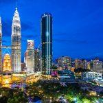 Malaysia has ratified the Kigali Amendment