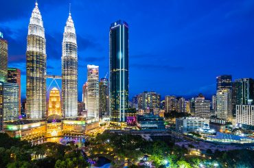 Malaysia has ratified the Kigali Amendment