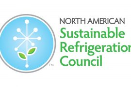 NASRC has launched a new member directory
