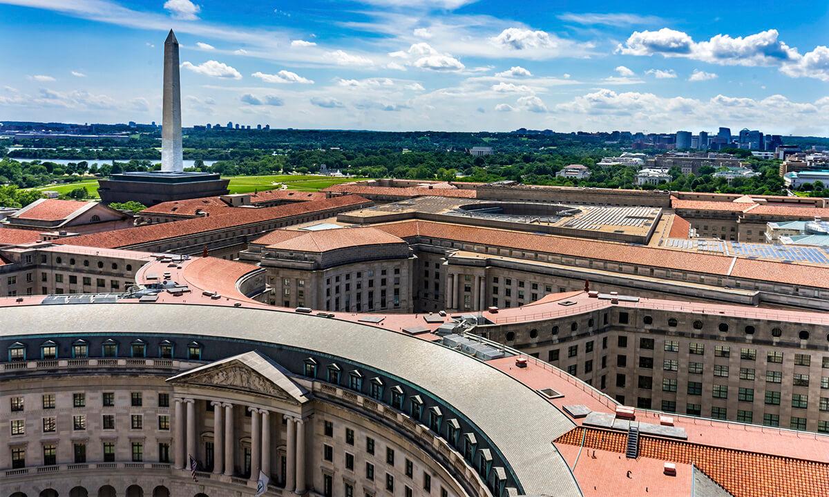 EPA headquarters rollback ammonia risk management rules Biden