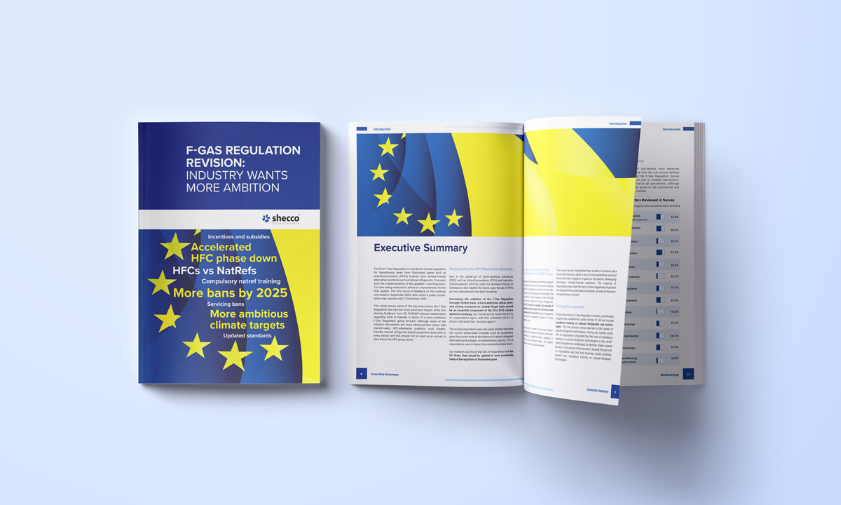 Download the report for free to find out more.