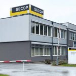 Secop R&D Center Austria