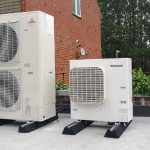 Dominos_Versan_Panasonic_R744_condensing_unit