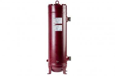 Temprite 239A oil separator