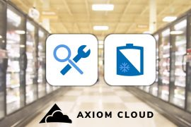 Axiom Cloud
