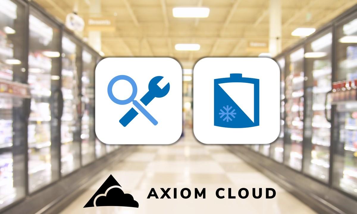 Axiom Cloud