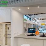 Eliwell Innovation Hub