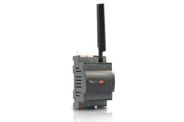 Carel Boss micro 4G
