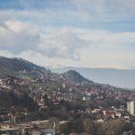 Sarajevo, Bosnia and Herzegovinia